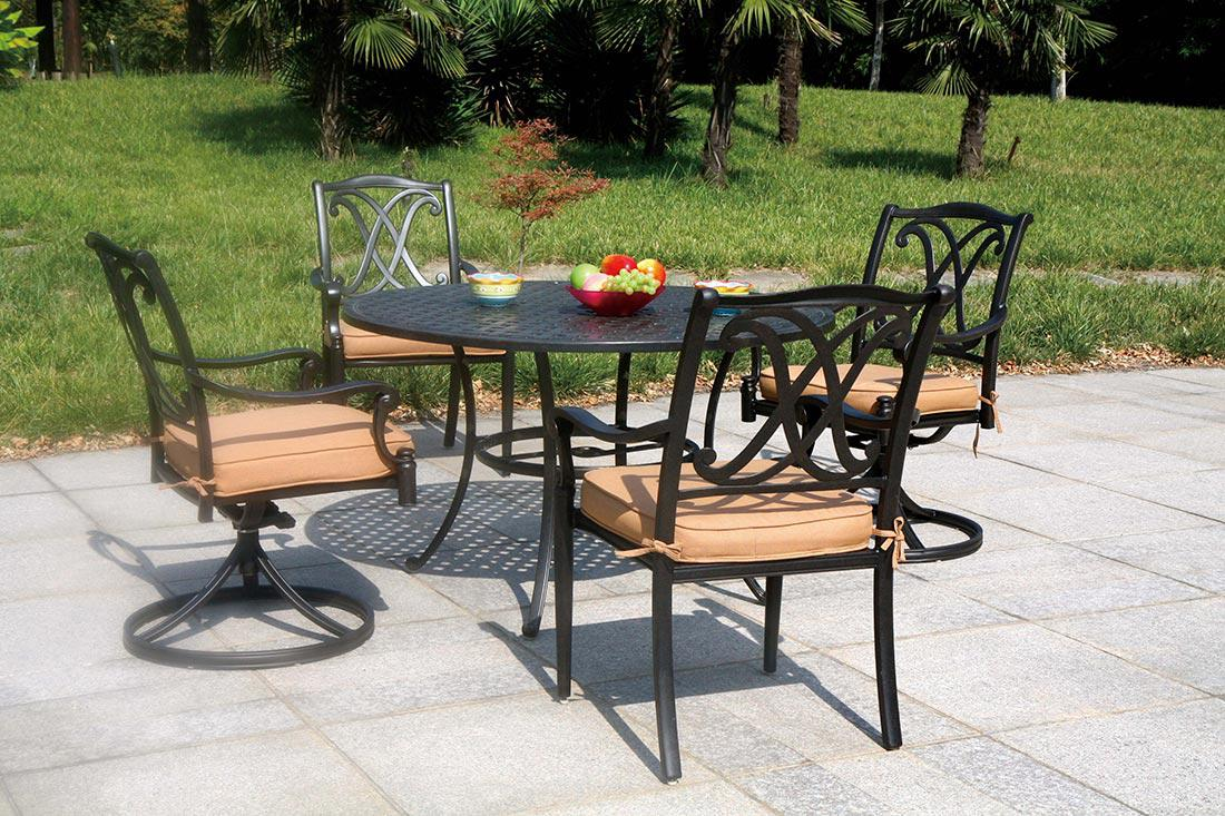 Outdoor living laurel ace hardware