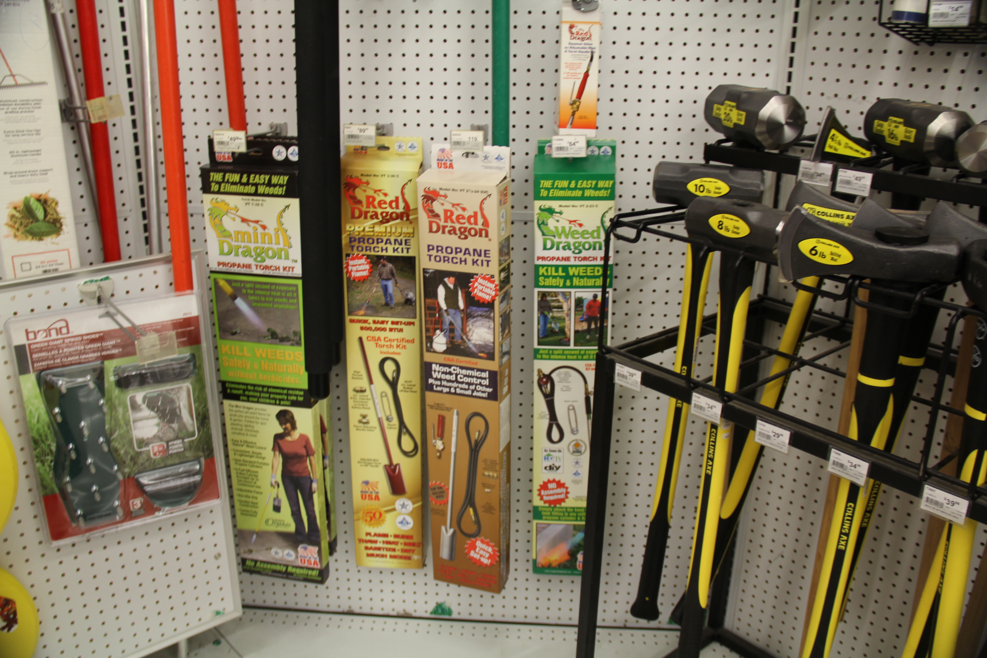 Outdoor Living - Laurel Ace Hardware on Ace Outdoor Living id=96772